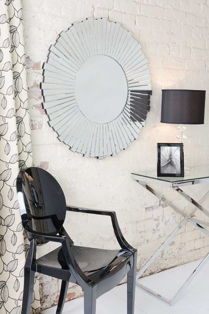 Astounding Tips Cheap Wall Mirror Entryway contemporary wall mirror - Cheap Black Furniture
