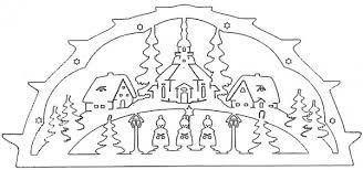image result for laubs gevorlagen weihnachten. Black Bedroom Furniture Sets. Home Design Ideas