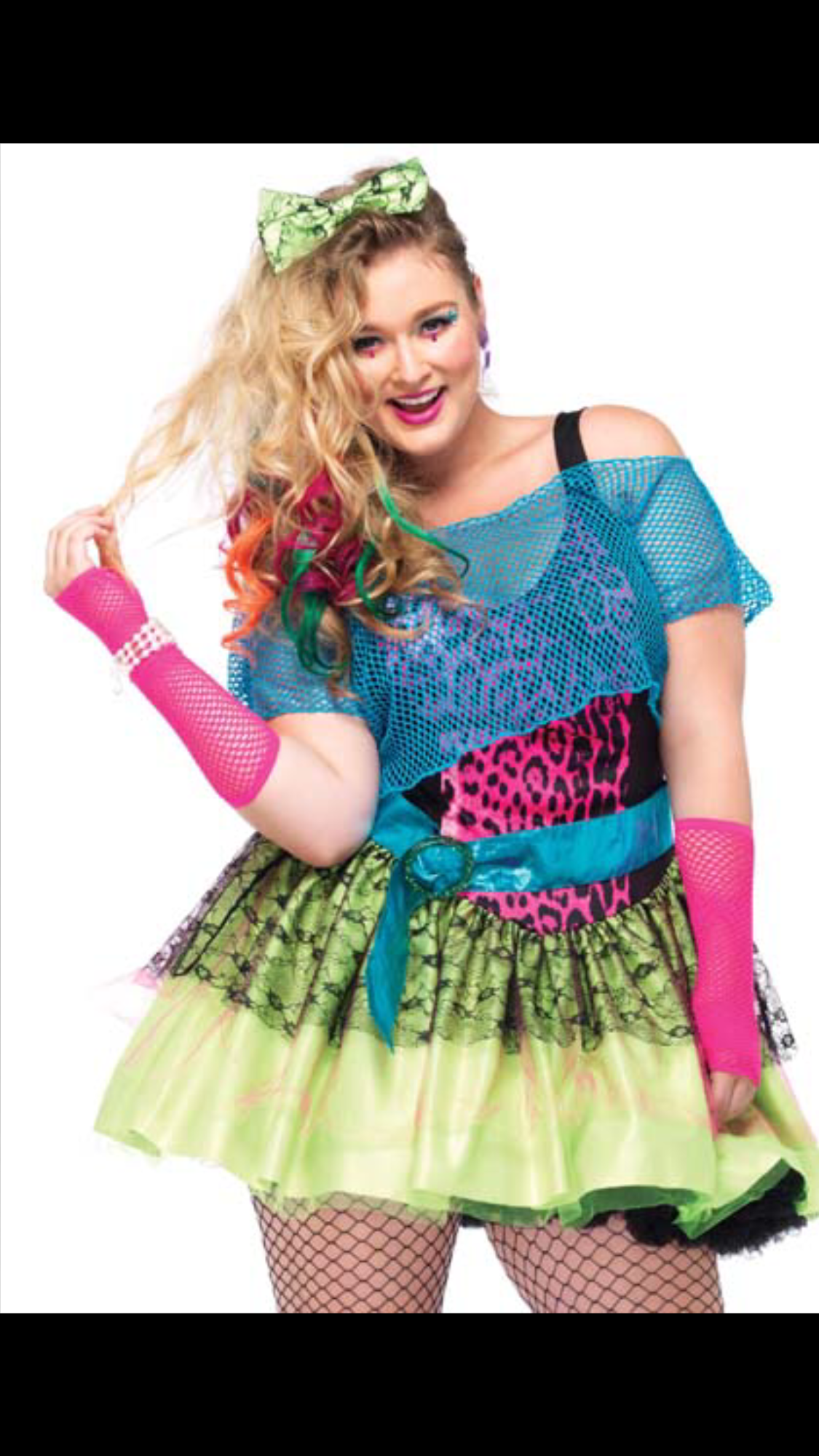 Pin by on PLUS SIZE HALLOWEEN COSTUMES (With