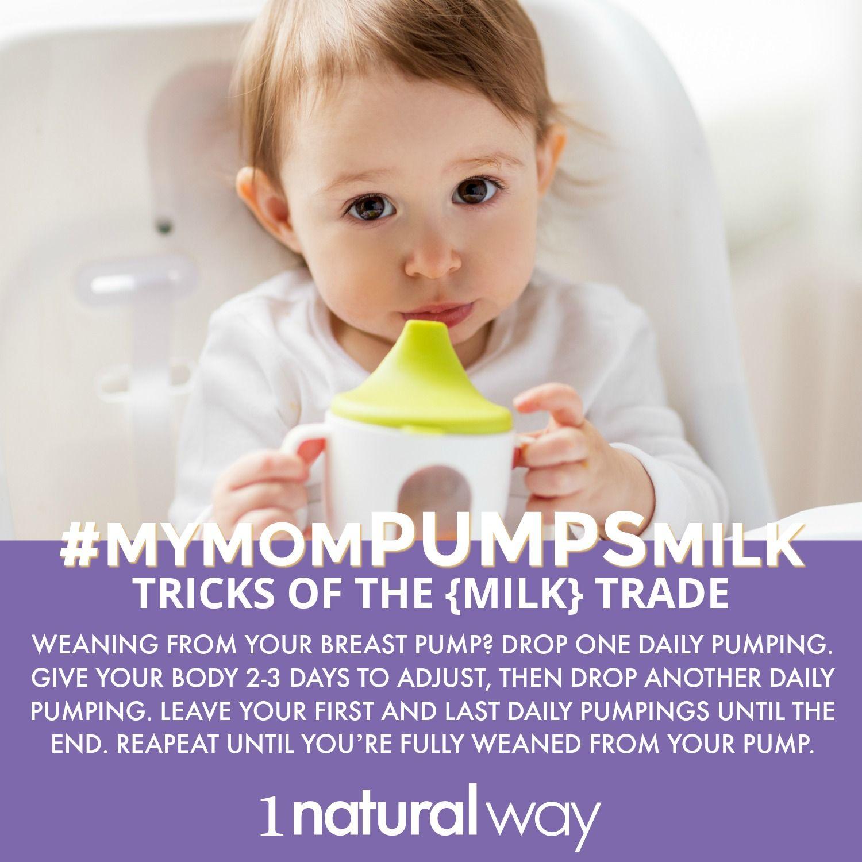 Breastfeeding And Pumping Tips For New Moms Mymompumpsmilk