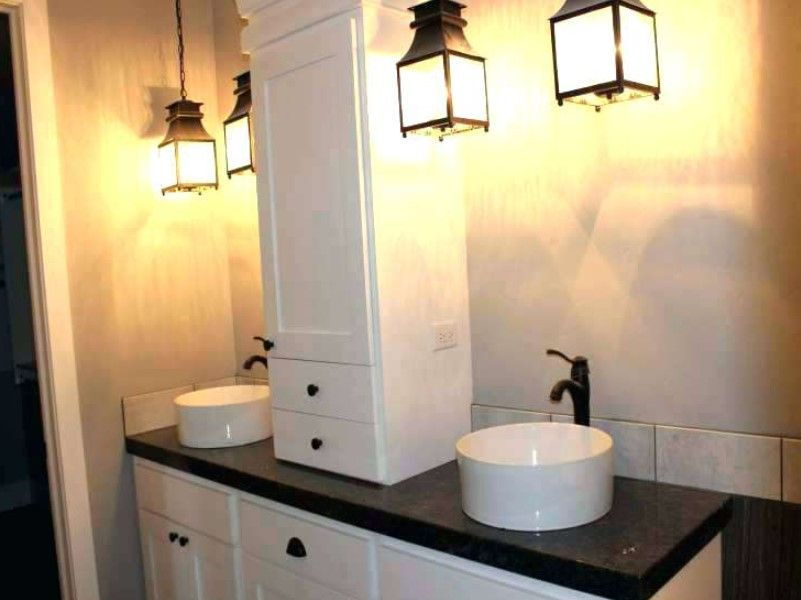 15 Bathroom Lighting Ideas 2020 To Open Your Mind Avantela Home Bathroom Lighting Design Led Bathroom Lights Contemporary Bathroom Lighting