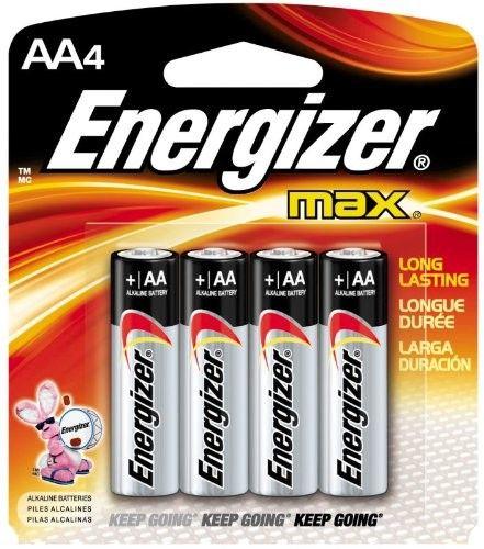 aa battery coupons printable