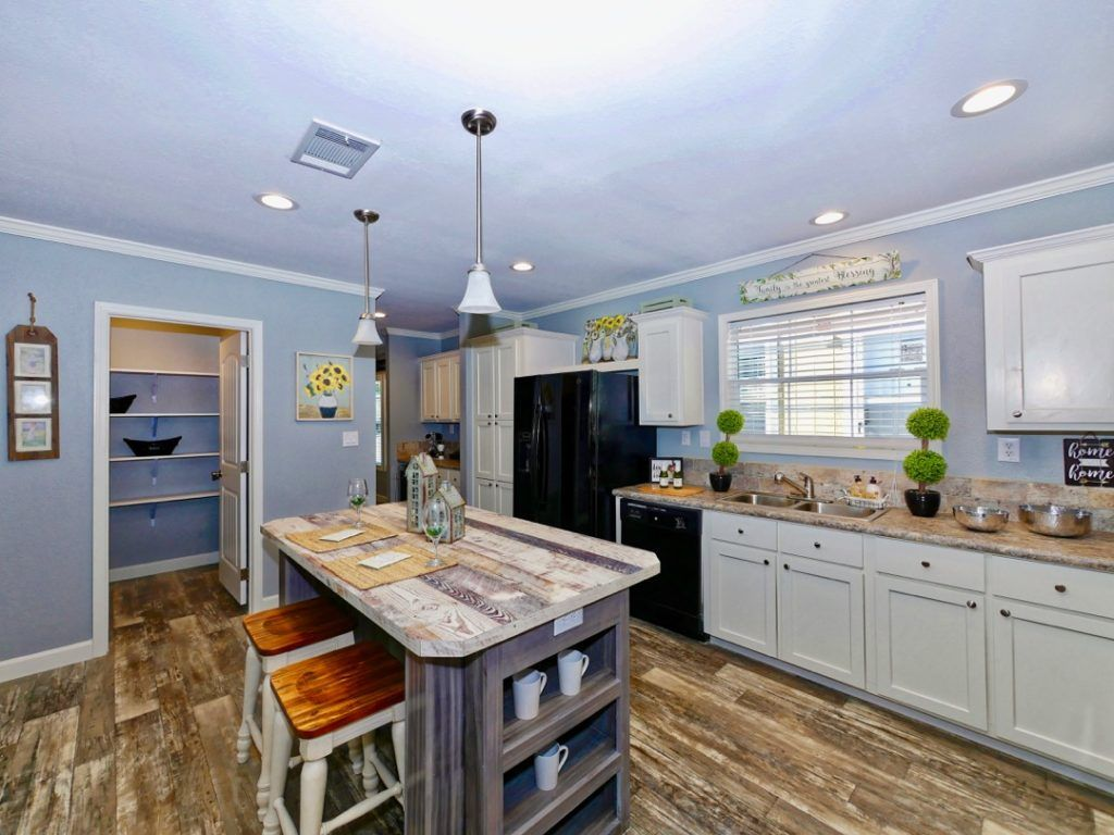 Pleasant Napa 6365 Oak Creek Homes Napa 6365 Oak Creek Homes In Download Free Architecture Designs Ferenbritishbridgeorg