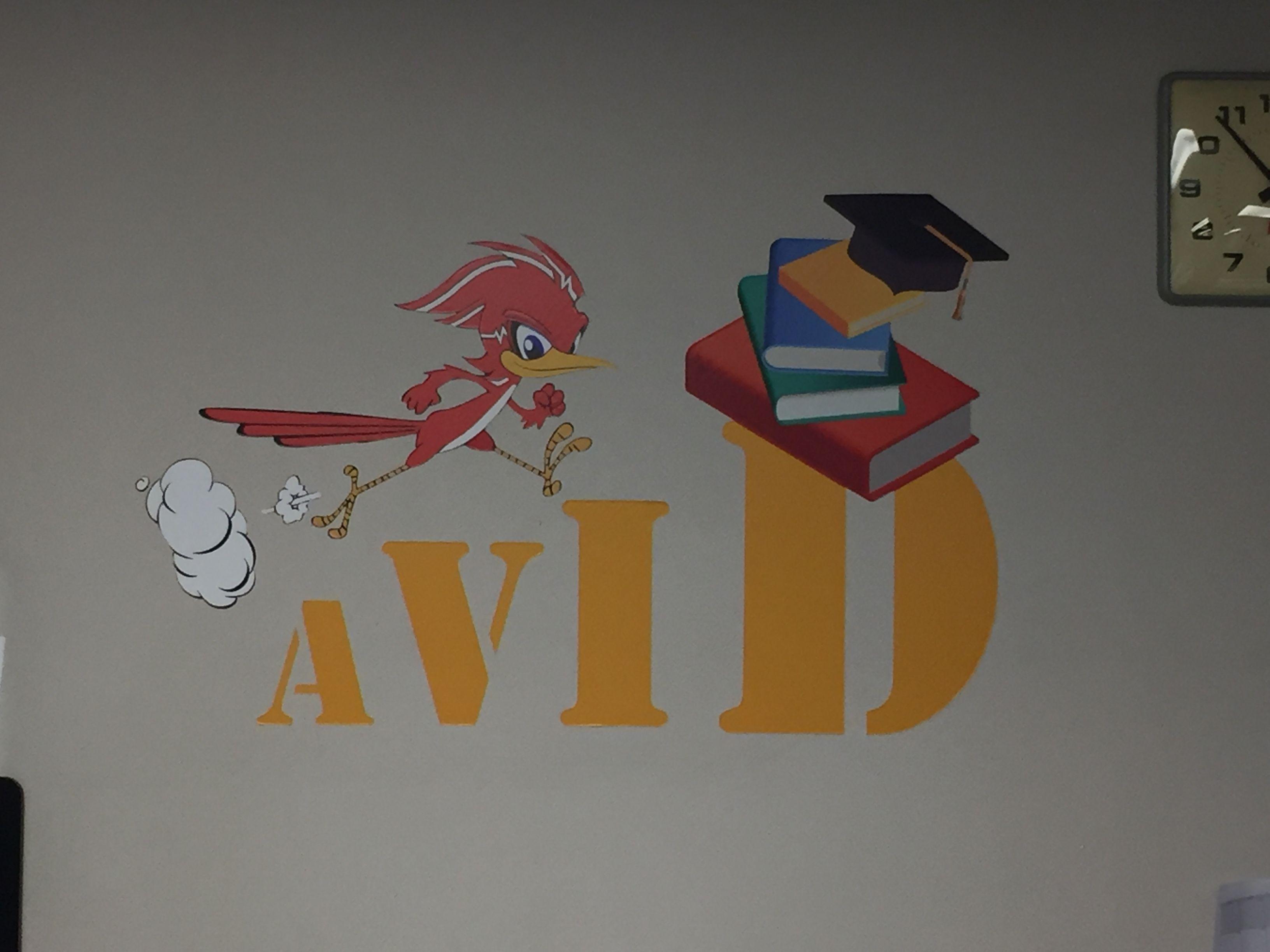Pin By Hemet Usd Professional Develop On Avid Elementary
