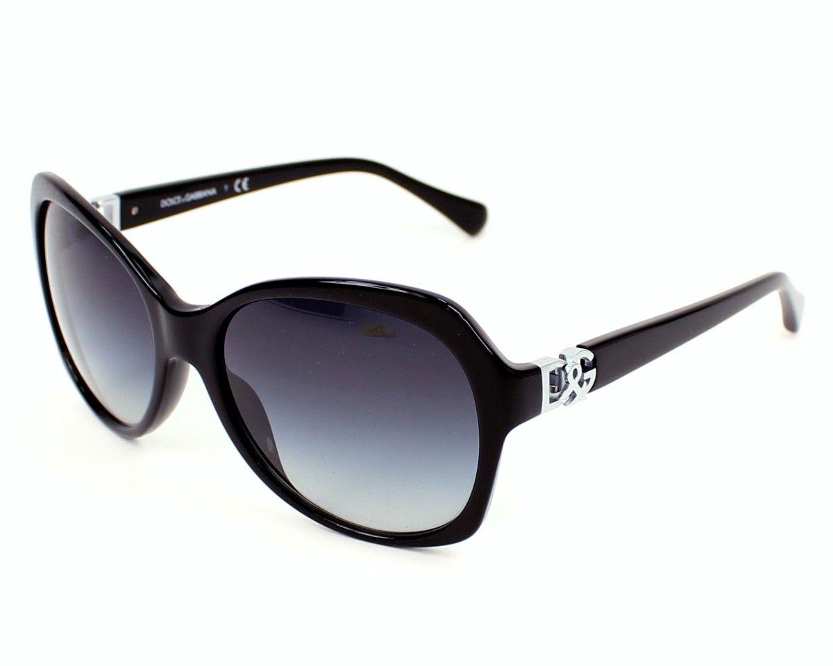 4f4891c20e7fd0 lunettes de soleil femme dolce gabbana  2014,2011,2017,2010,2015,2016,2014,2013,2012 Noir ...