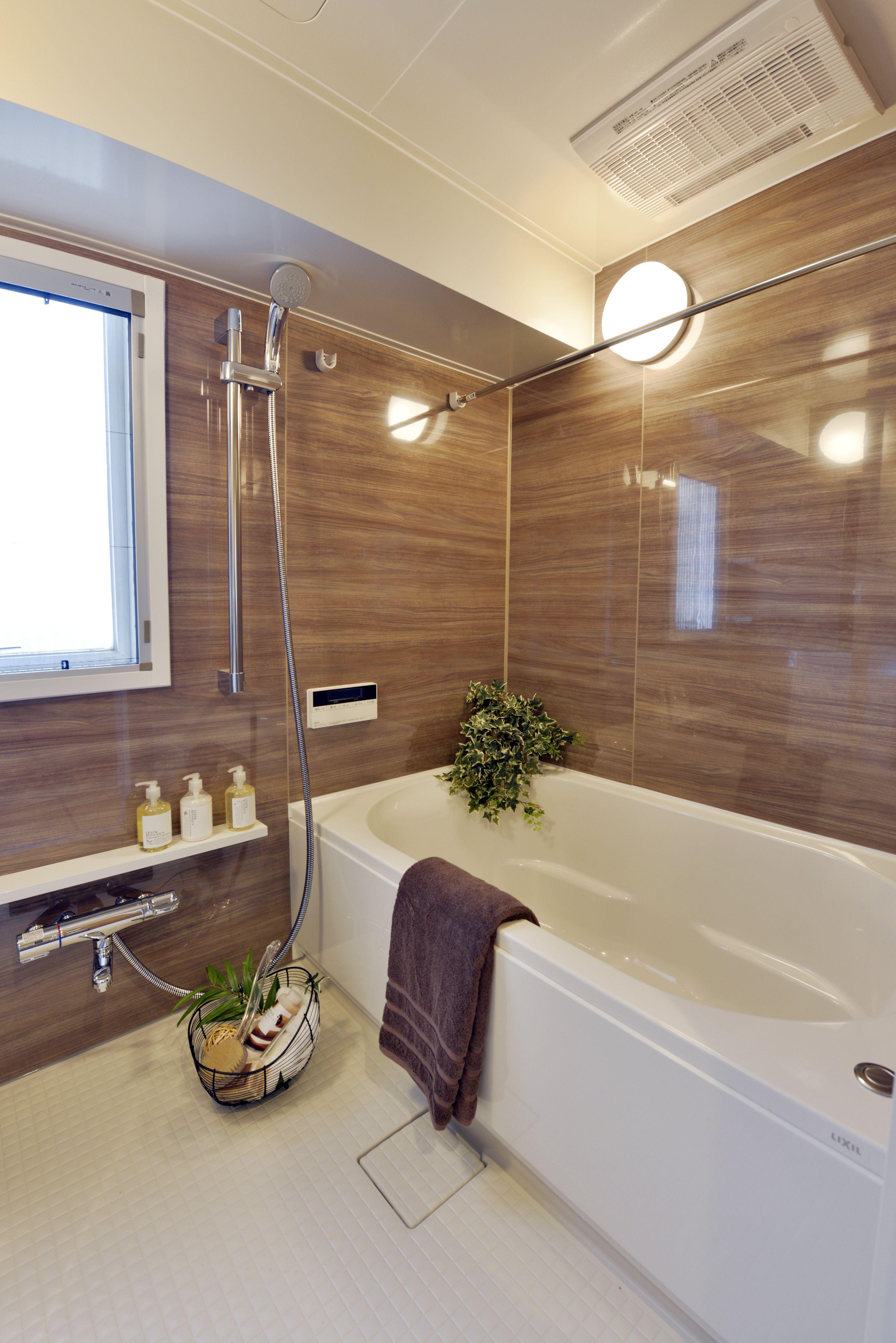 インテリア おしゃれまとめの人気アイデア Pinterest Hikari 2020 浴室 デザイン 浴室 パネル 浴室 インテリア