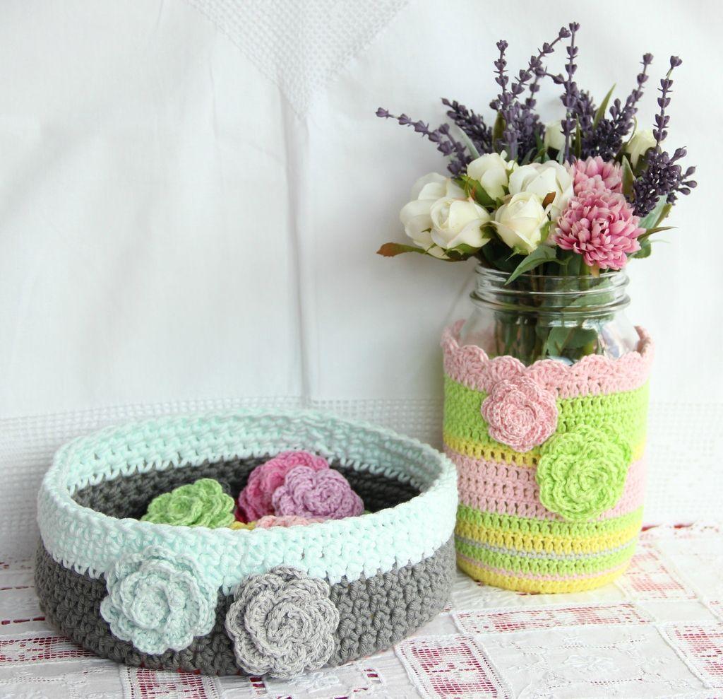 Pin de Raquel Huerta en Tricotin, tricotan... | Pinterest ...