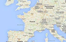 Resultado De Imagen Para Paris Francia Mapamundi Paris Francia