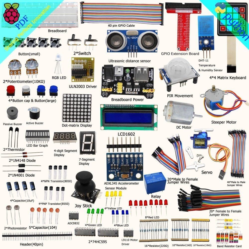 Electronic Circuit Guidebook Pdf