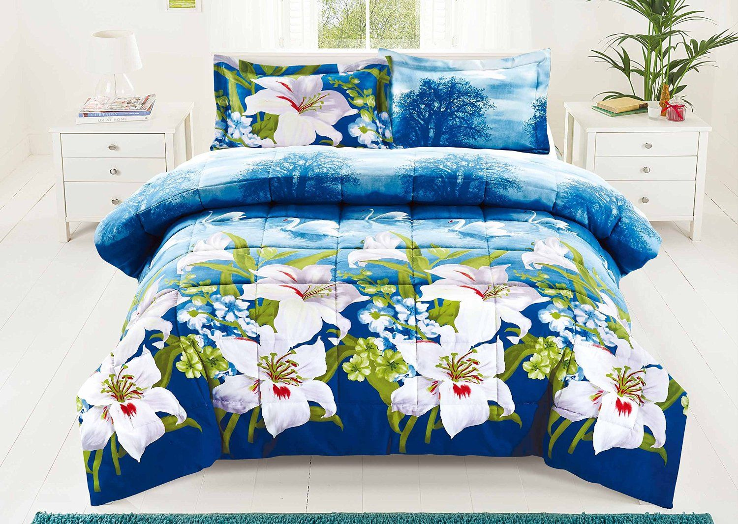 king fbba and lau maxx desi bed modern lauren tj wonderful ralph sale on bedding with comforters comforter bedroom mesmerizing sets gorgeous