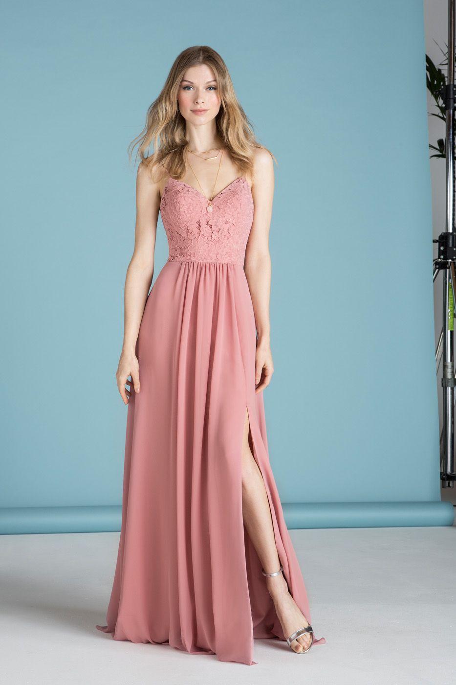Vistoso 50s Bridesmaid Dress Colección - Ideas de Vestido para La ...