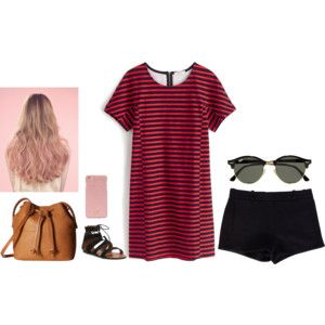 ♥OUTFIT♥