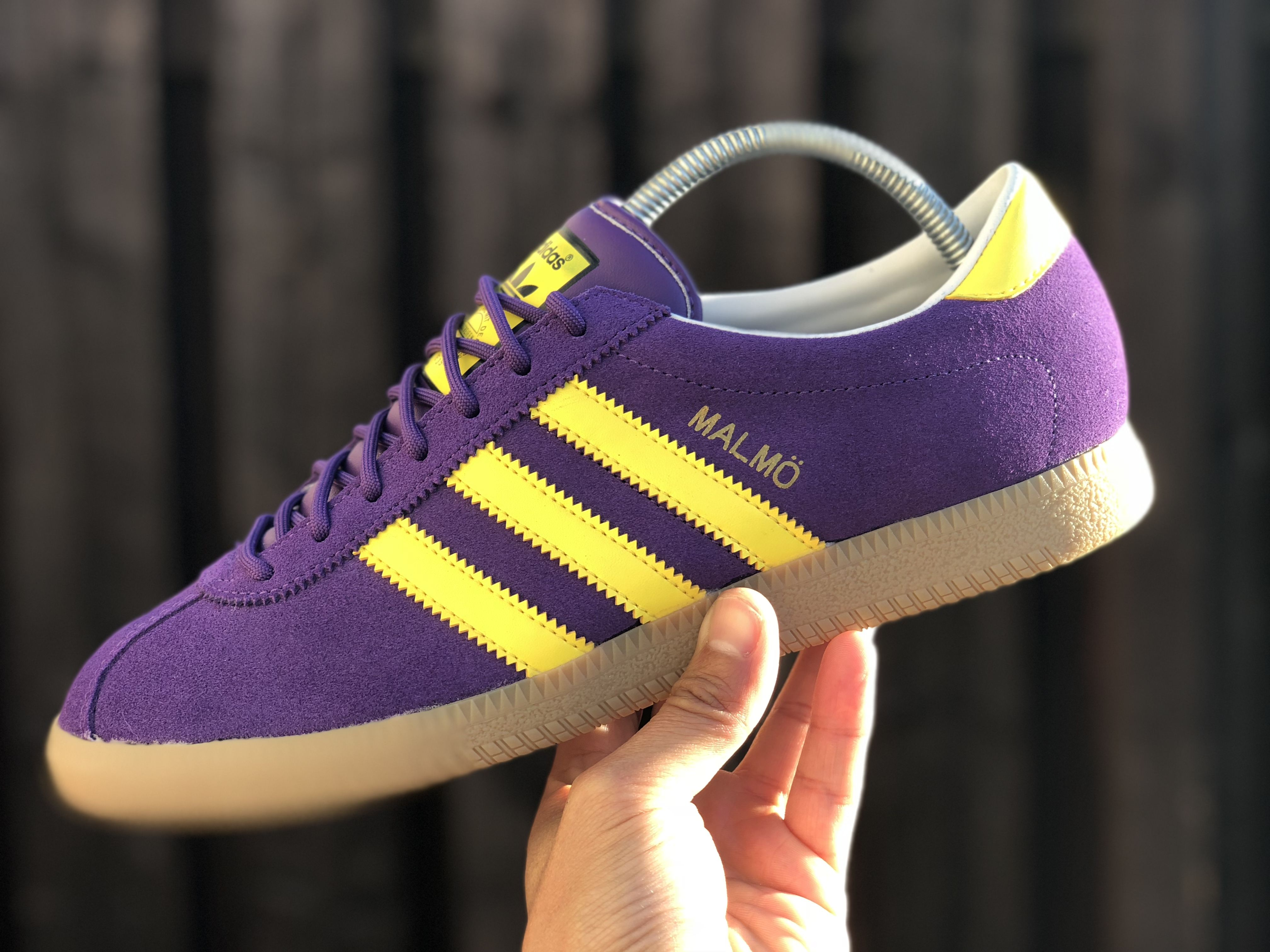 cheaper 09c8a 32a55 Adidas Malmo   Sneakers in 2019   Adidas, Adidas sneakers, Sneakers