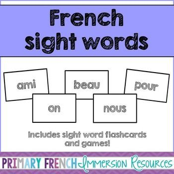 This is a photo of Sight Word Flashcards Printable inside beginner