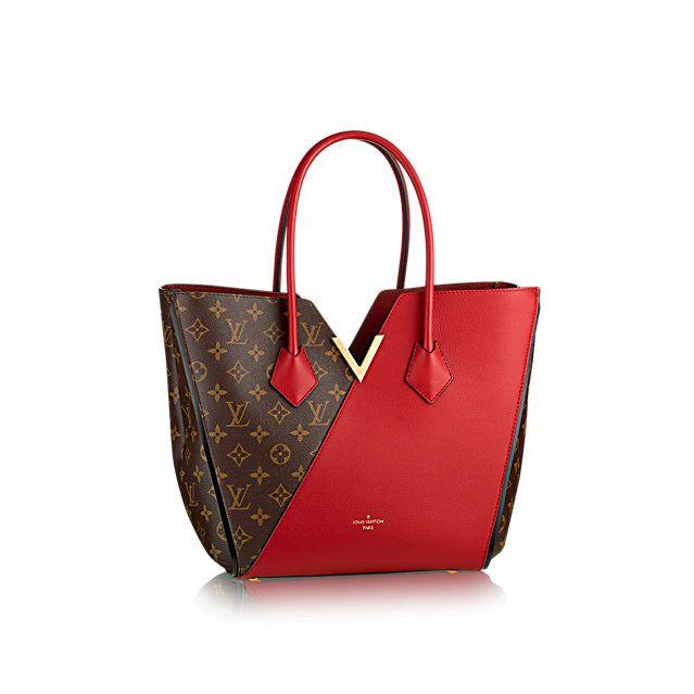 b80e1d247 Kimono PM [M41856] - $279.99 : Authentic Louis Vuitton Handbags Outlet  Store Online,Cheap LV USA For Sale