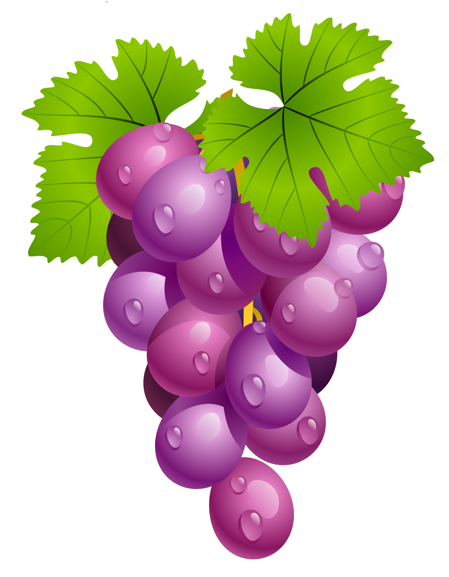 Pin By Mag Da Lena On Png Plody Clip Art Fruit Art