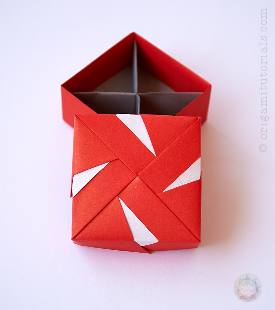 medium resolution of modular origami box tomoko fuse origami origami box modularmodular origami box tomoko fuse windmill
