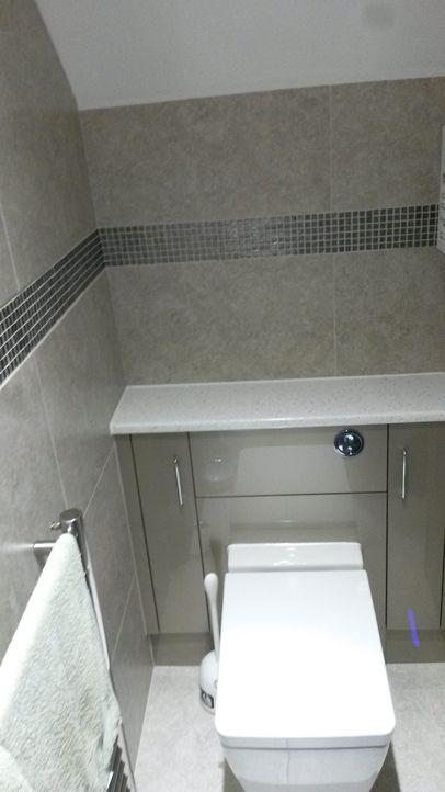 Lakeside Bathrooms Kitchens Bedrooms in Gerrards Cross, Bucks