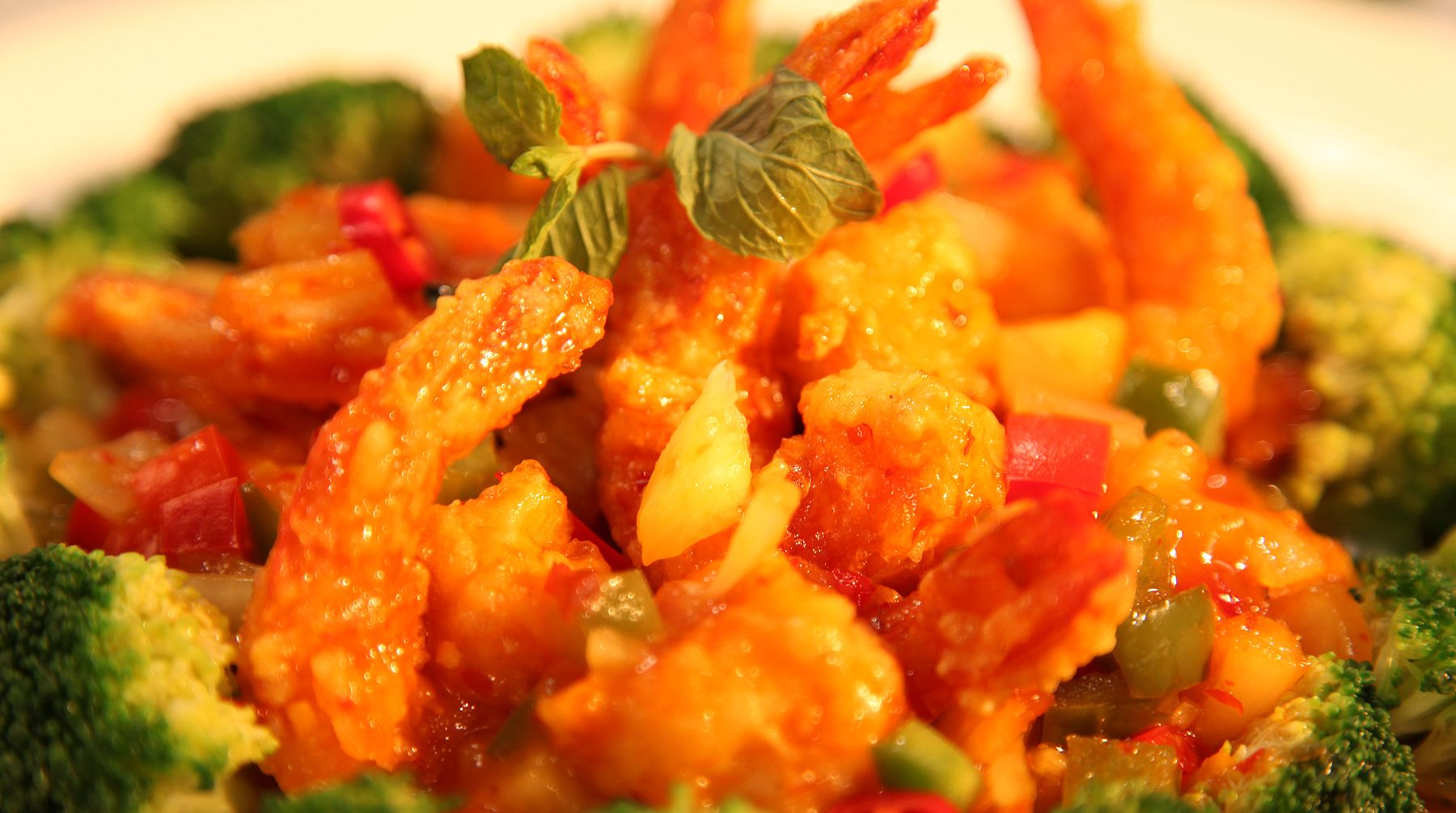 Get this quick and easy chinese shrimp recipe by martin yan from food get this quick and easy chinese shrimp recipe by martin yan forumfinder Image collections