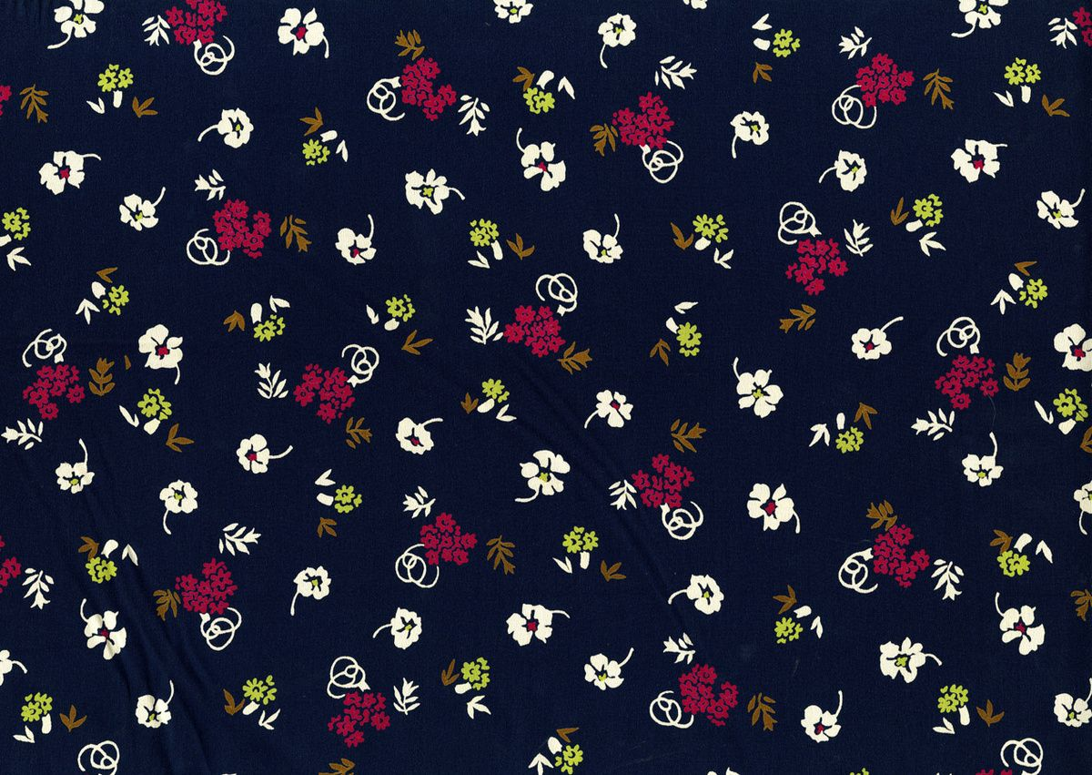Cute flower pattern tumblr - photo#26