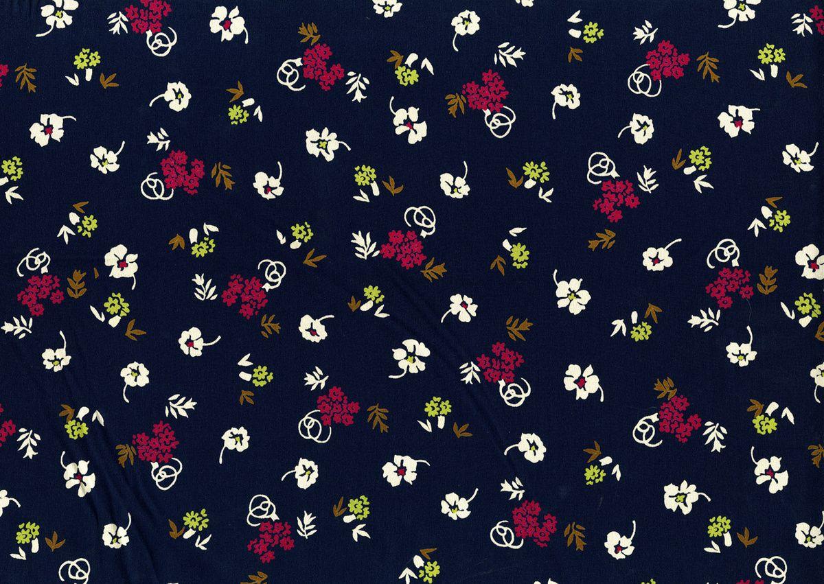 Cute flower pattern tumblr - photo#26