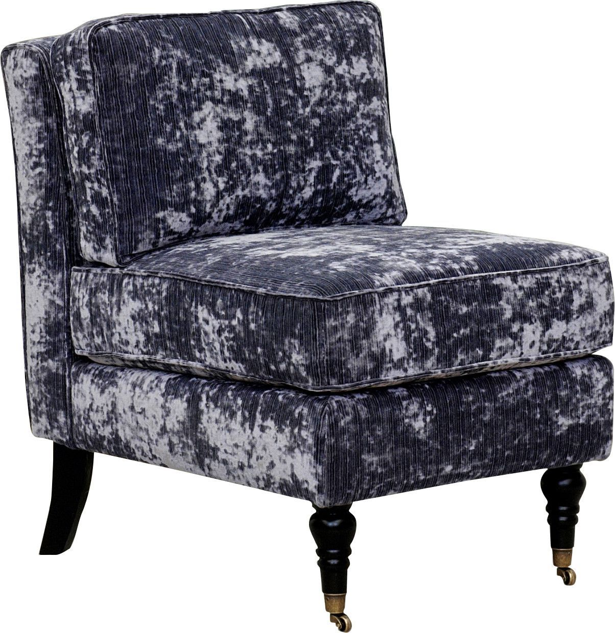 Velvet Slipper Chair Gandhi Slipper Chair Products Velvet Accent Chair Accent