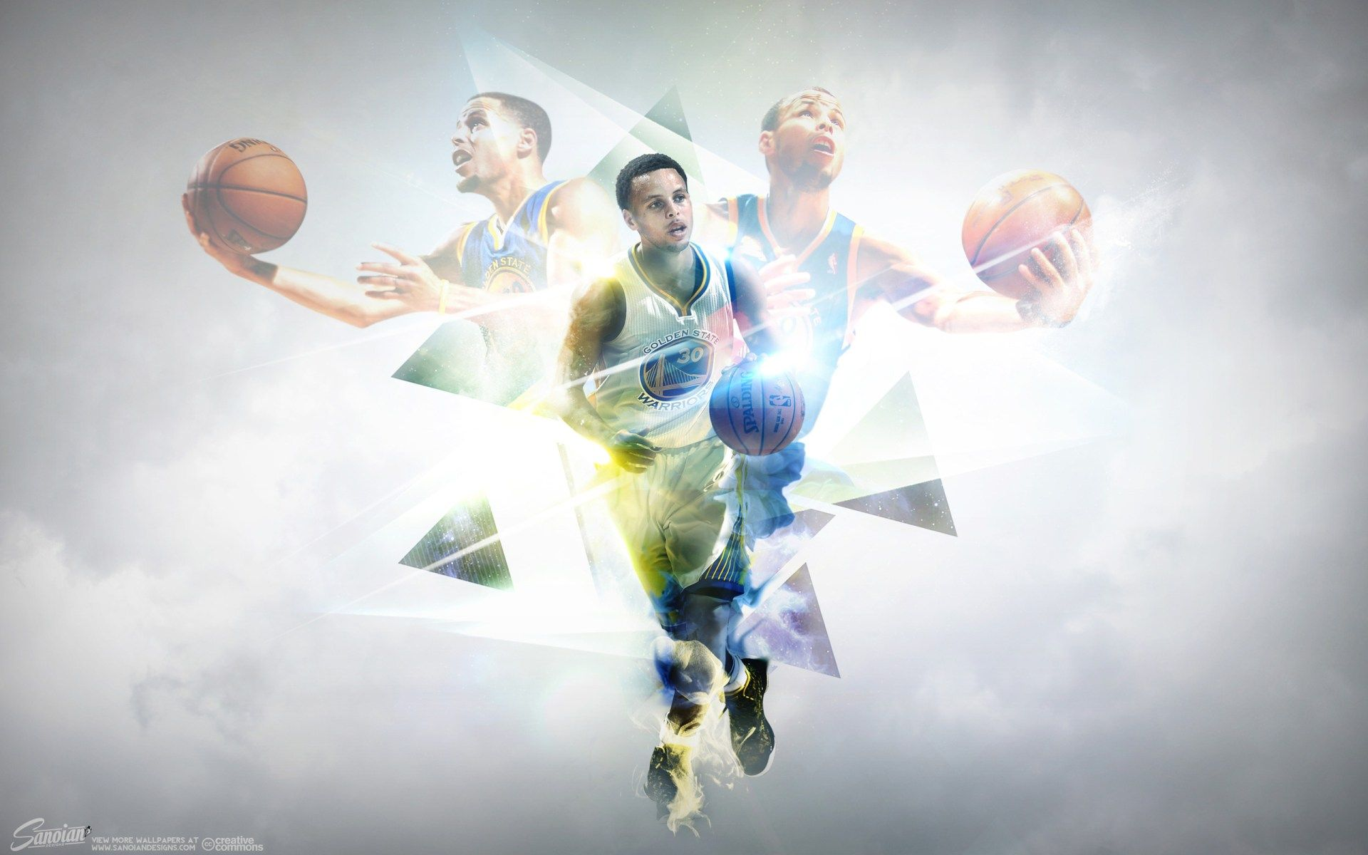 Nba Wallpapers Stephen Curry