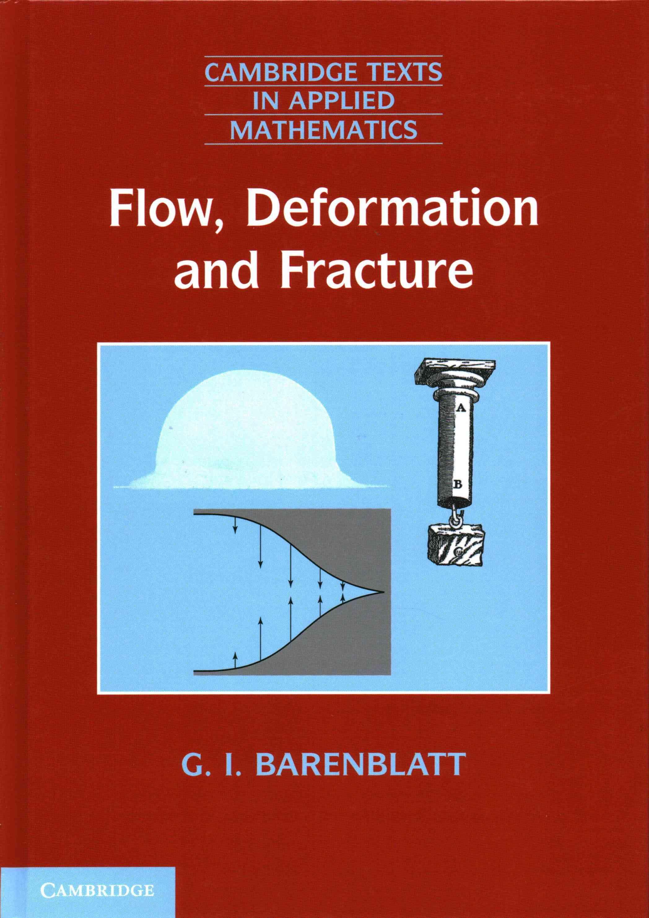 download pdf of fluid mechanicsfrank m. white   books   pinterest