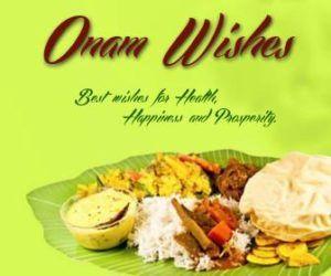 Onam wishes mlayalam onam wishes in malayalam font onam 2018 onam wishes mlayalam onam wishes in malayalam font onam 2018 malayalam wishes onam m4hsunfo