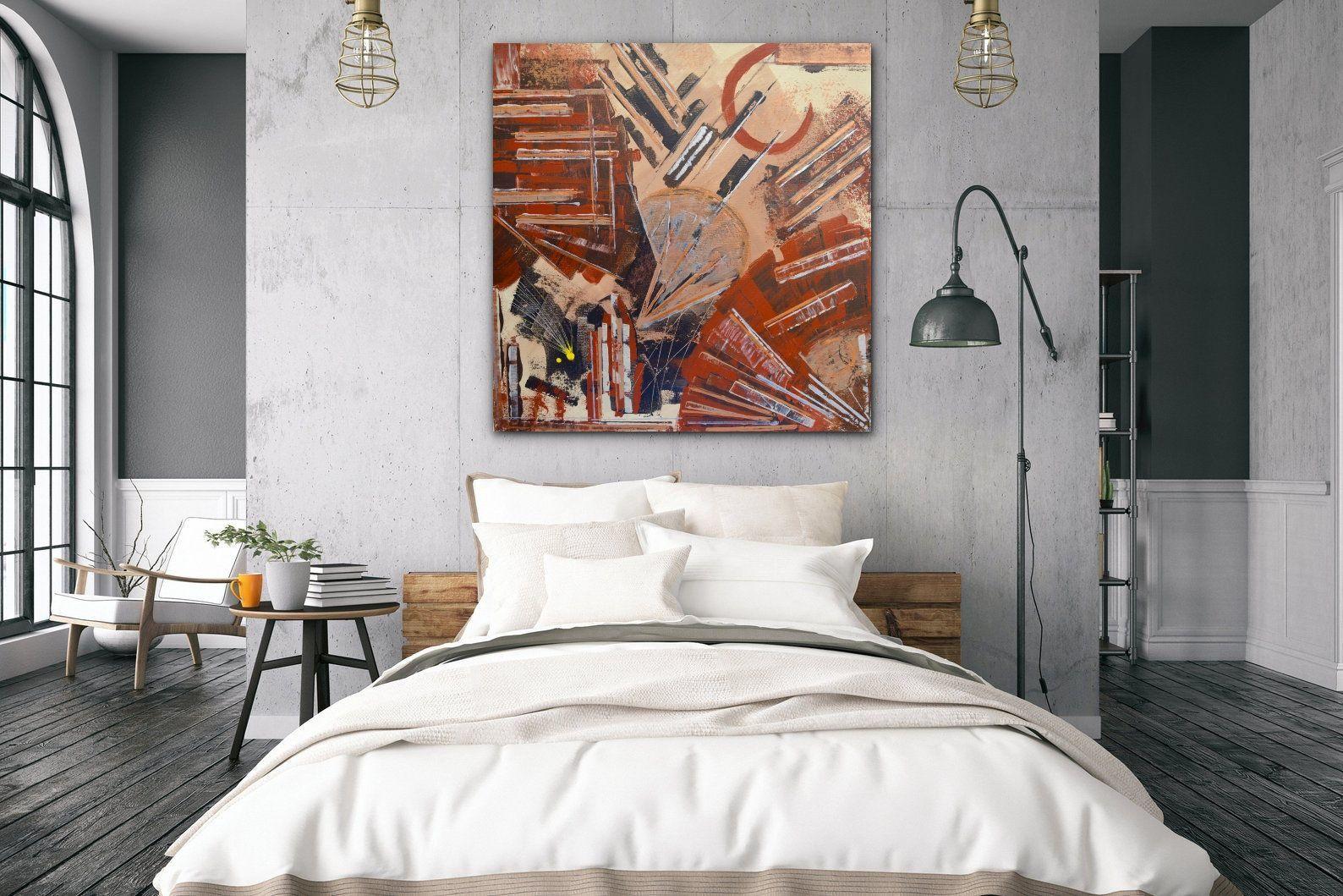 gift,abstract art,home decor,office decor,wall art,wall decor,living room decor,original,original art,canvas art,abstract,painting,eclectic#artabstractpaintingeclectic #artcanvas #arthome #artwall #decorliving #decoroffice #decororiginaloriginal #decorwall #giftabstract #room