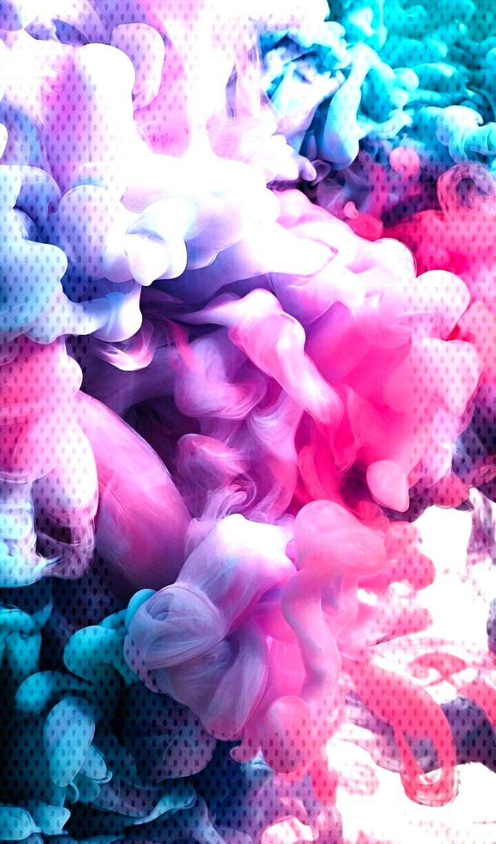 Aesthetic texture backgrounds -