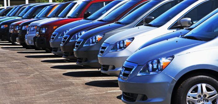 Buy Sell Used Cars In Bahrain Find 100 S Of Second Hand And