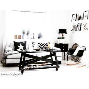 Instagram photo by draumesidene - #weekend #draumesidene #livingroom #interior # interior123 # interior4all #interiorforyou #interiorwarrior # interiørmagasinet #inspirasjonsguiden #onlyinterior # rom123 #roomforinspo #roominterior #bonansa # boligdrøm #boligpluss #skandinaviskehjem takke dere alle for liker og kommentarer!  <3