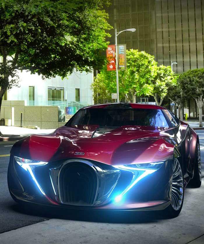 Bugatti Cars Car Best Car: Concept Cars, Bugatti Cars, Bugatti
