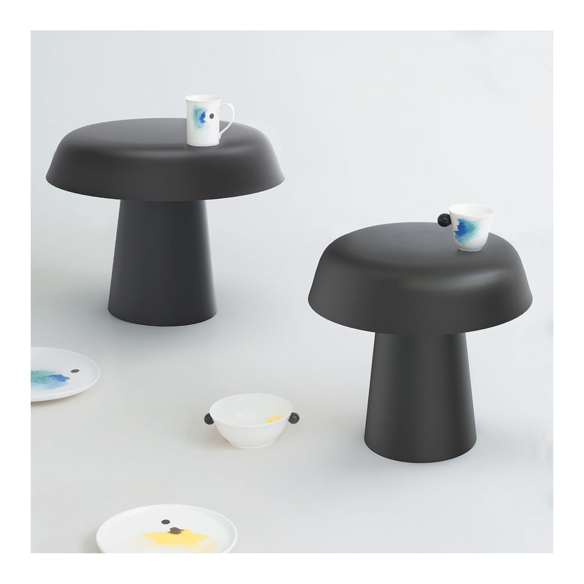 Table grand modèle - Constance Guisset pour Monoprix | ma ...