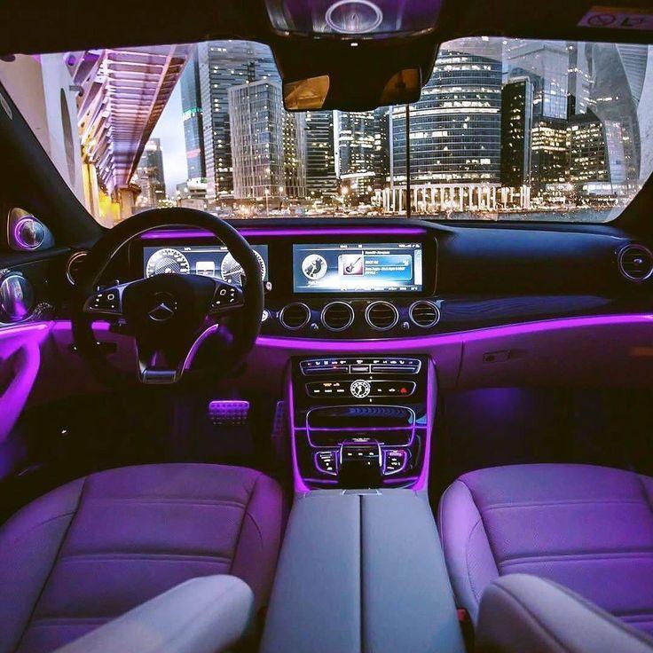 About Last Night Photo Shot By Mark Morra Via Santanya Schwandt Luxury Car Interior Car Interior Luxury Cars