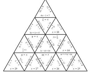 TARSIA is a great puzzle creating software that can be