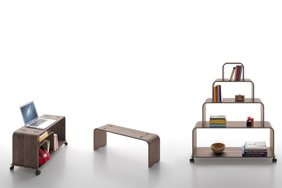 Idee per arredare la camera da letto furniture camera for Idee per arredare camera da letto moderna