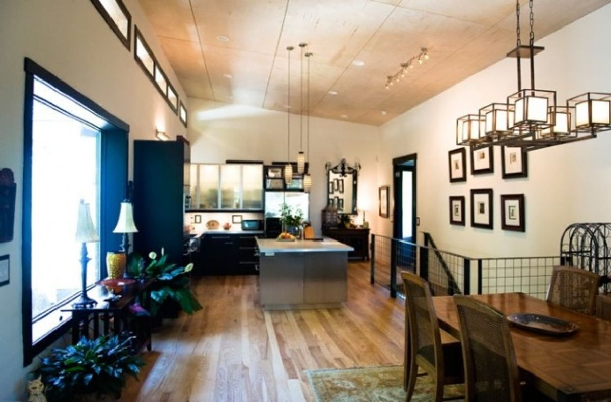 home made of hemp based concrete beautiful interior also this house is building rh pinterest