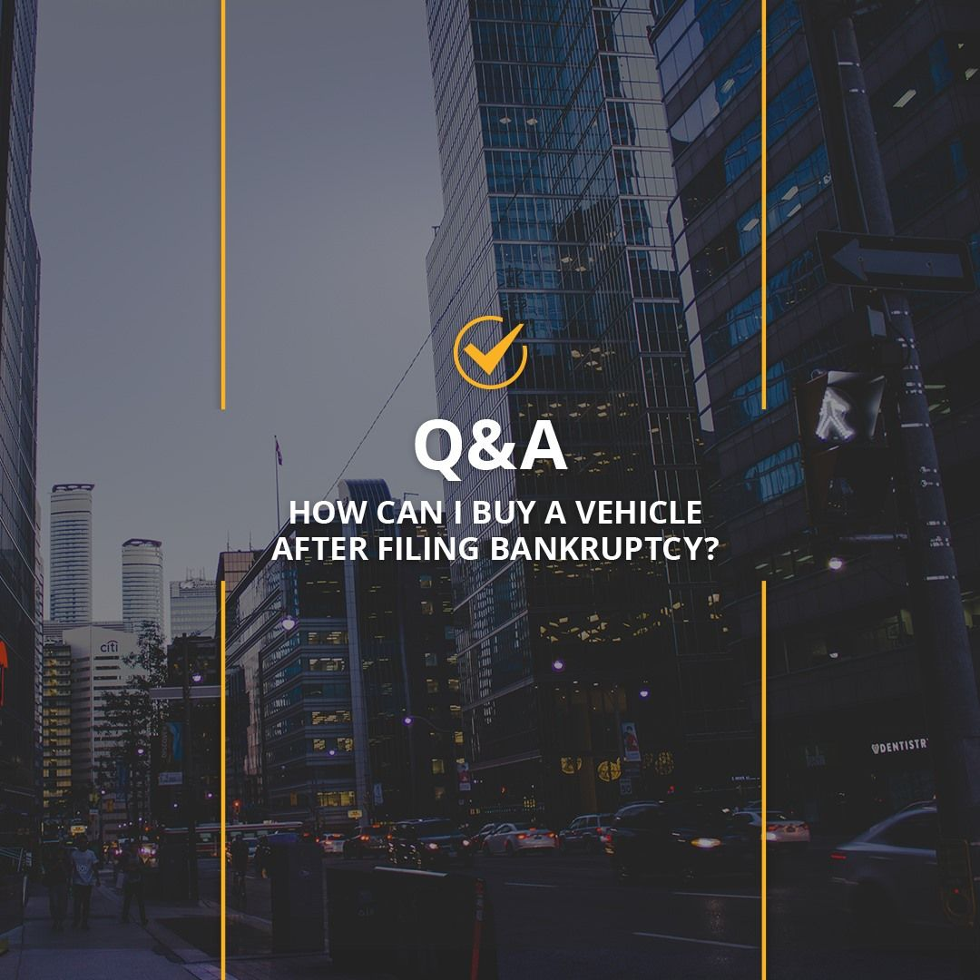 GET APPROVED in 2020 Car purchase, Car finance, Instant