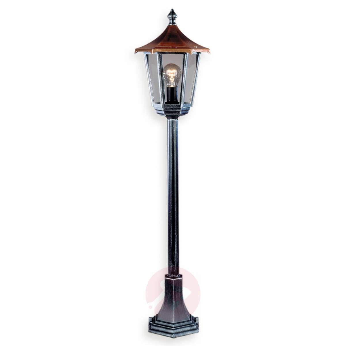 lampy ogrodowe galeria poznań