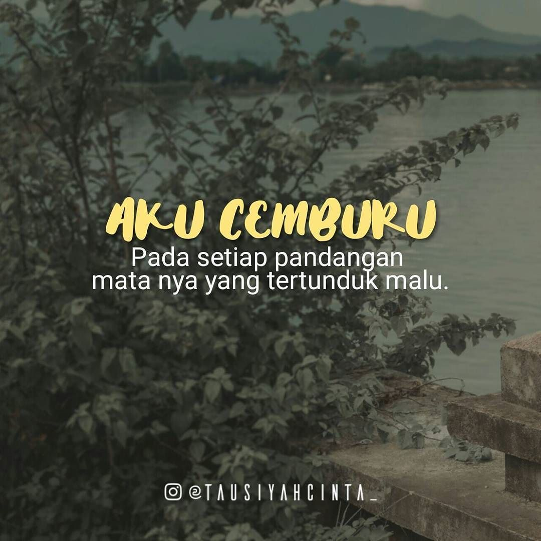 Follow Catatancintamuslimah Follow Catatancintamuslimah Aku