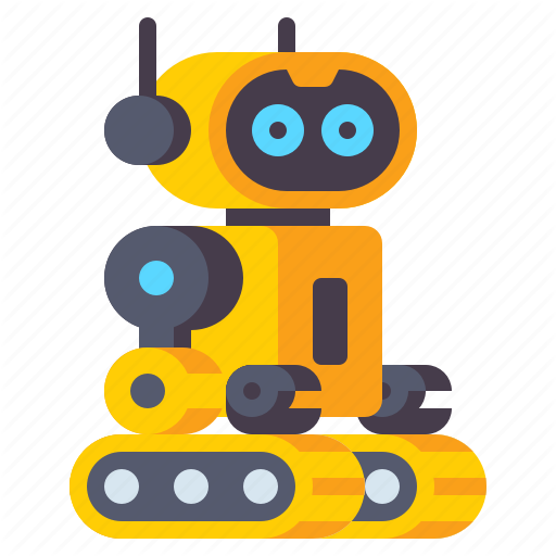 Android Machine Robot Icon Download On Iconfinder Robot Icon Icon Robot