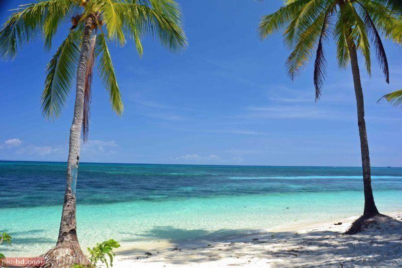 صور شواطئ جميلة أجمل صور وخلفيات شواطئ في العالم Philippines Beaches Philippines Travel Cebu