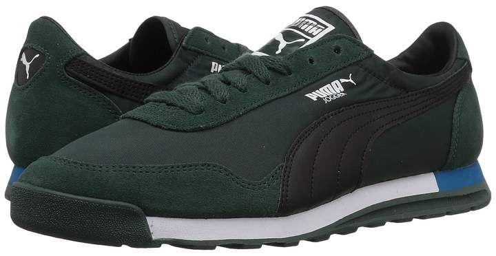 Shoes | Puma, Joggers, Discount shoes
