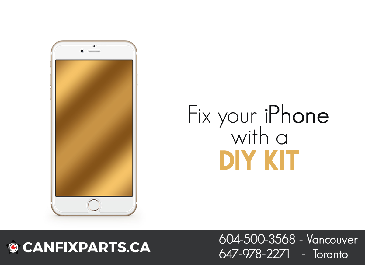 Now fix you iphone with an easy diy kit canfixparts brings to you now fix you iphone with an easy diy kit canfixparts brings to you an exclusive range of phone repair solution dial 1 647 8602271 solutioingenieria Images