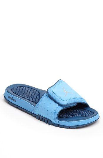 d4177aa4d Nike  Jordan Hydro II  Sandal (Men)