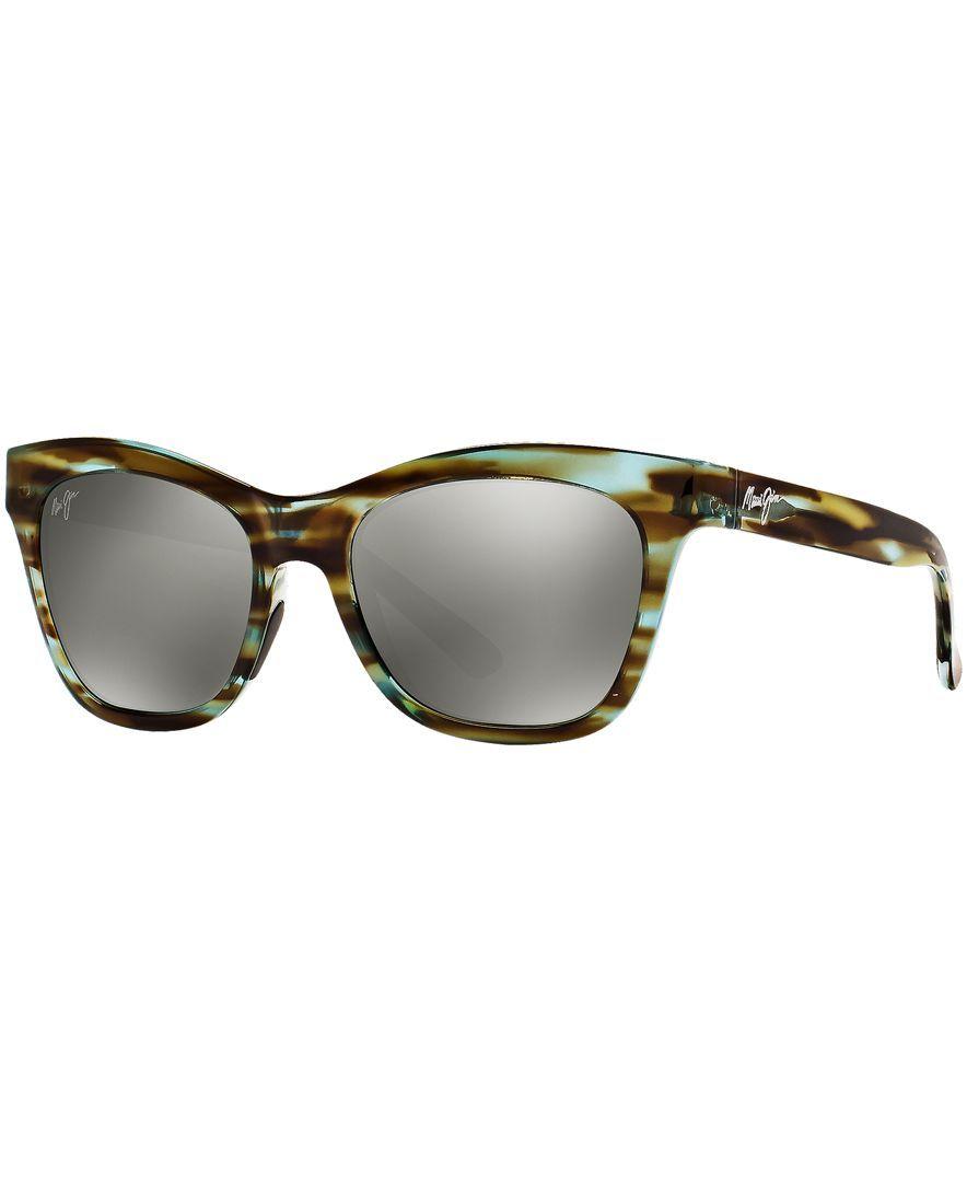 b6bd1ee81699 Maui Jim Sunglasses