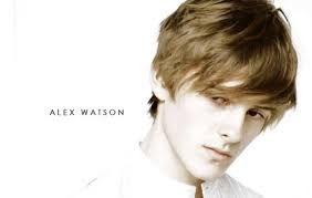 Resultado de imagen para alex watson
