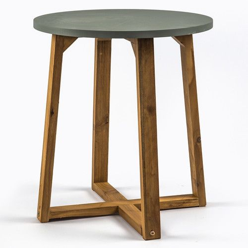 Found It At Wayfair Co Uk Side Table Side Table Table Coffee
